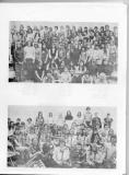 12-choir